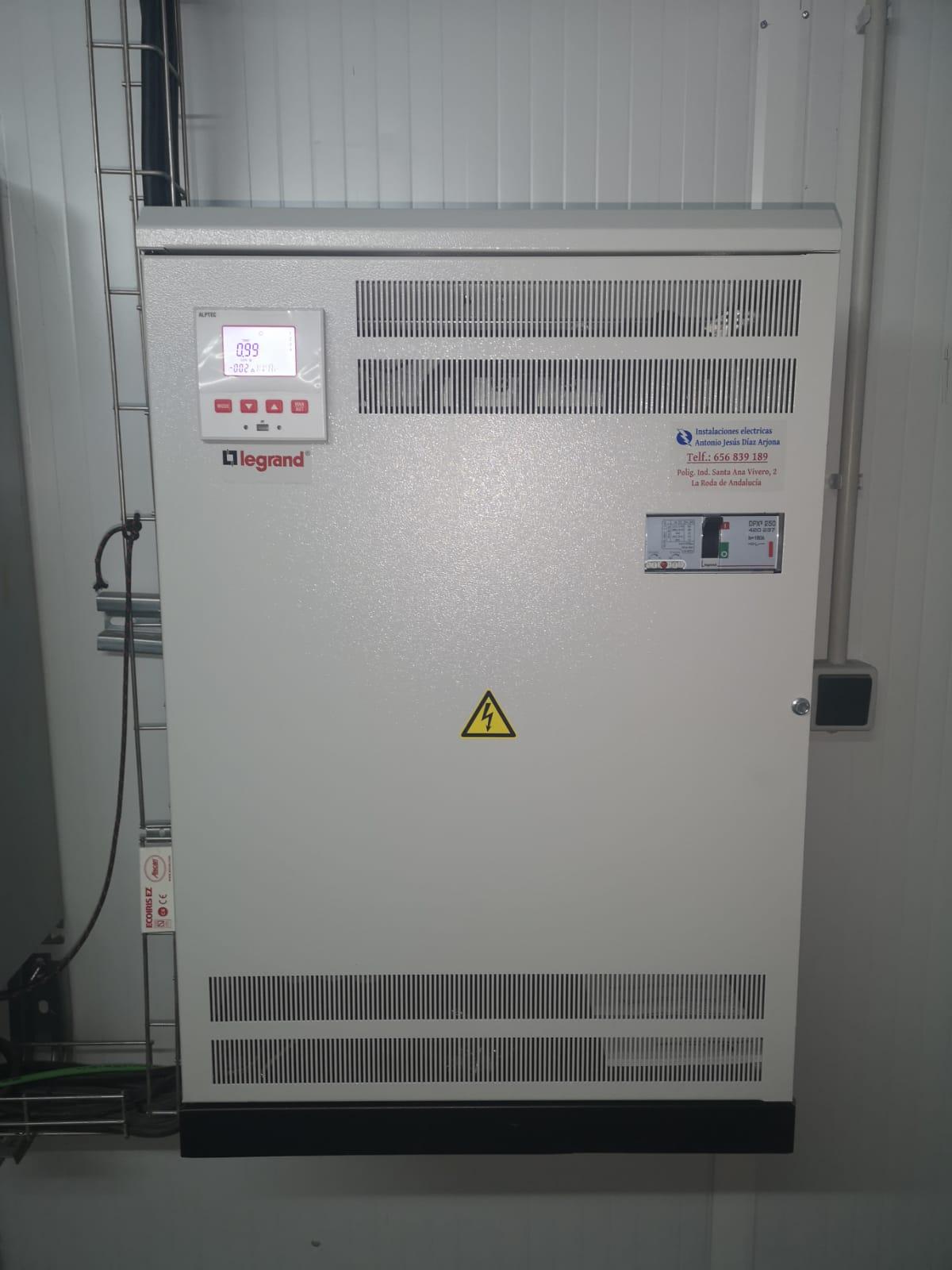 IMG-20200916-WA0081
