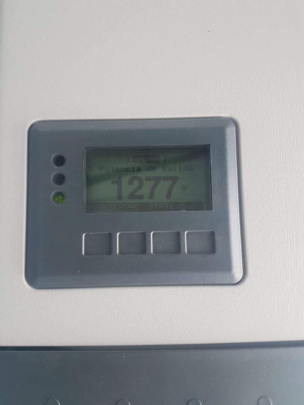 IMG-20200317-WA0203